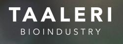 Taaleri Bio Fund I / Taaleri Sijoitus