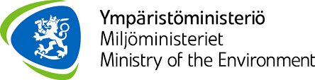 Ympäristöministeriö