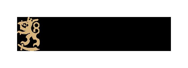 Työ- ja elinkeinoministeriö (TEM)