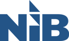 Pohjoismaiden Investointipankki