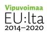 Kestävää kasvua ja työtä 2014–2020 – Suomen rakennerahasto-ohjelma