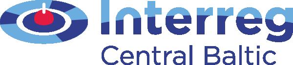 Central Baltic Programme 2014-2020 - Keskisen Itämeren ohjelma