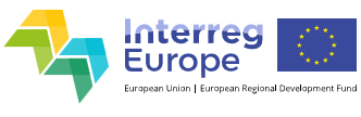 Interreg Europe 2014-2020