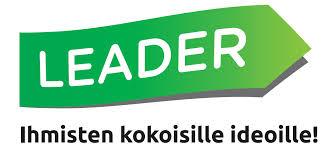 Leader-ryhmät