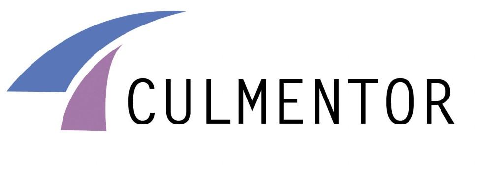 Culmentor