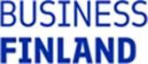 Business Finland Tempo