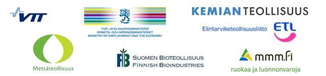 Logokooste_seminaariKEM