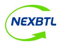 NEXBTL-logo.