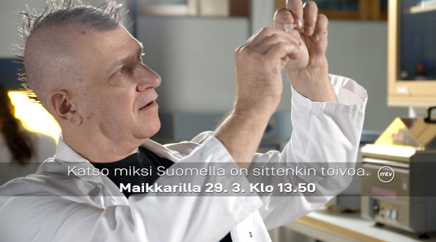 Pilotti_SuomenTulevaisuus_620