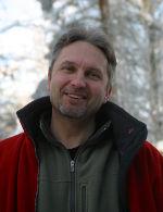 JukkaBisi_Metsahallitus