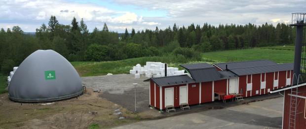 biogts-sotkamon-biokaasulaitos