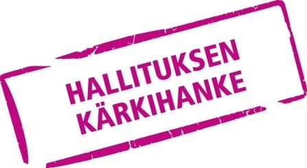 Hallituksen_karkihanke