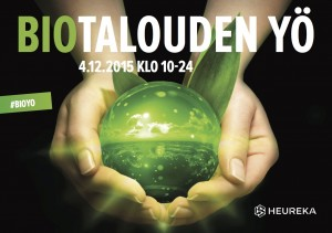 biotalouden_yo-flyer_210x148mm+3mm-bleed_2