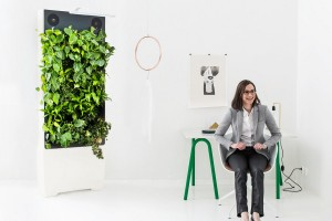 Naava Smart Design 2
