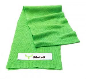 uudet tekstiilikuidut 3__web