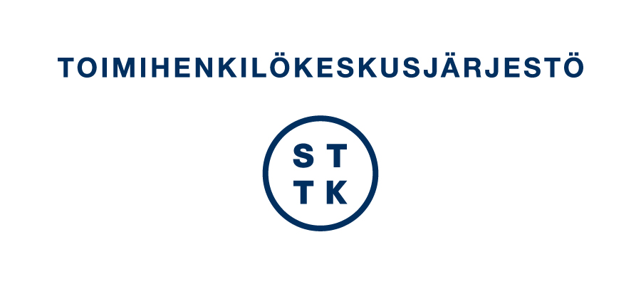 Finnish Confederation of Professionals STTK