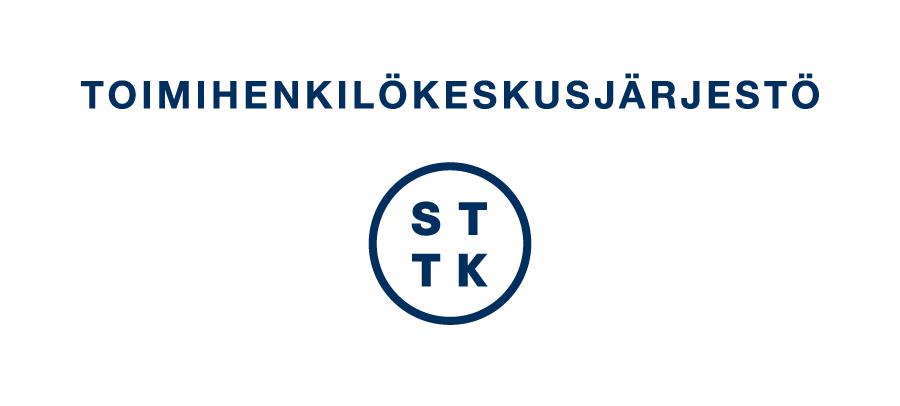 Finnish Confederation of Professionals STTK