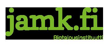 Jyväskylän ammattikorkeakoulu | Biotalous - Bioeconomy