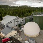 Gasum_Kuopion_biokaasulaitos_Kuopio_biogas_production_facility