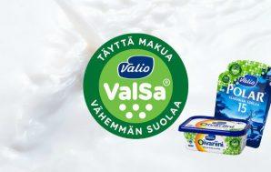 Valio_Valsa_maitosuola
