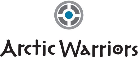 Arctic Warriors Oy