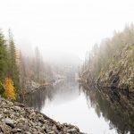 Kuva: Sini Salmirinne /Metsähallitus