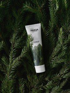 Pihqa-product.
