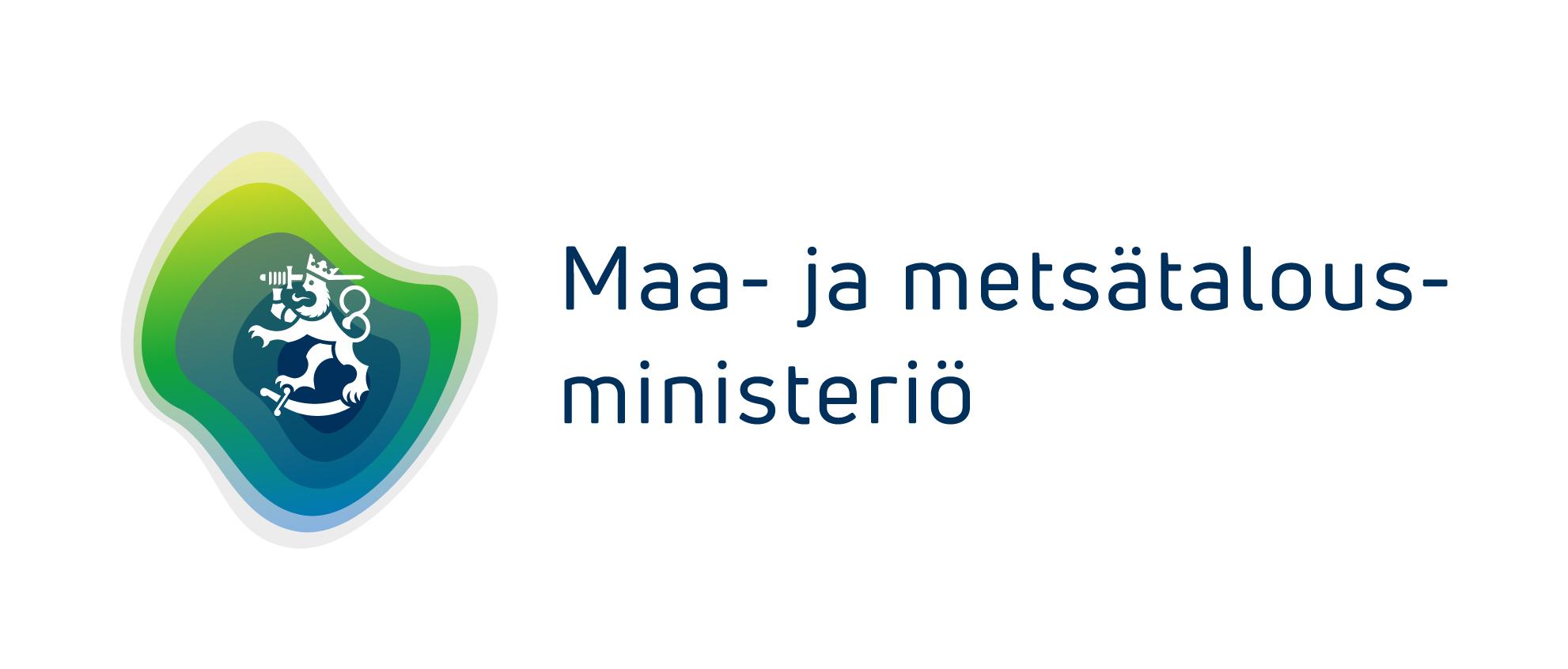 Maa- ja metsätalousministeriö