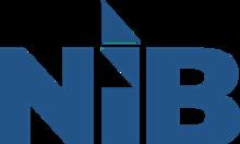 Pohjoismaiden Investointipankki NIB