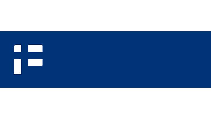 Suomi.fi yritykselle