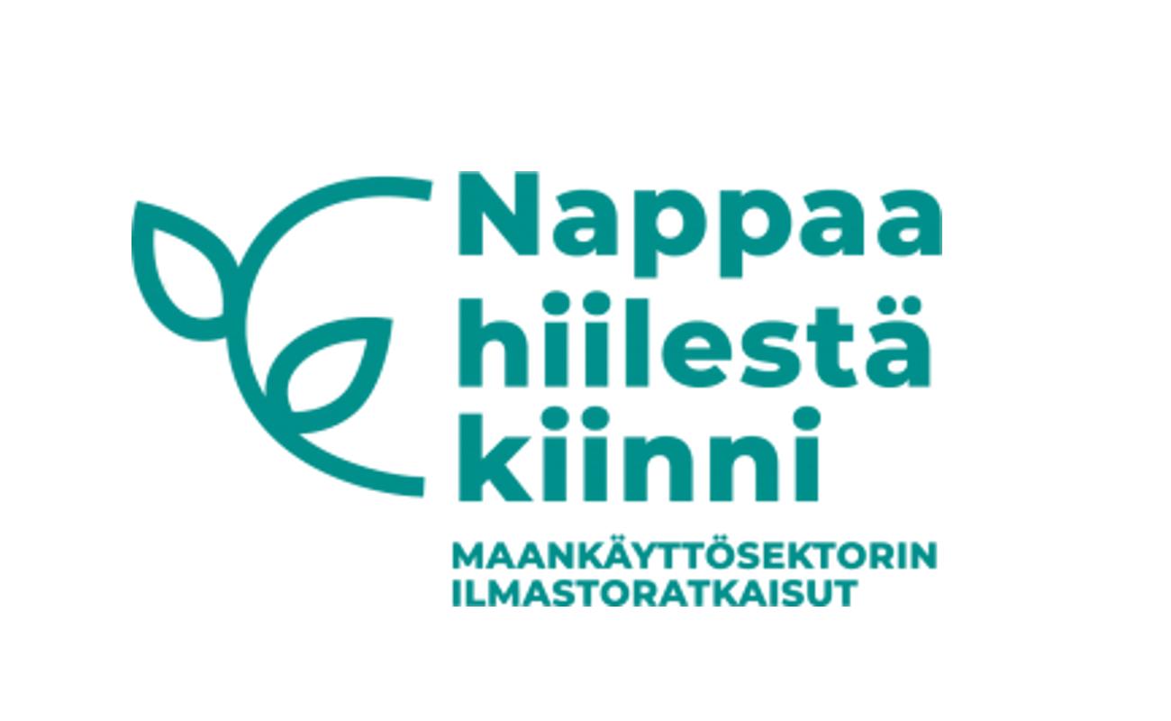 MMM, Hiilestä kiinni, tutkimus- ja innovaatio-ohjelman uusi haku 2021