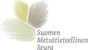 Suomen Metsätieteellinen Seura