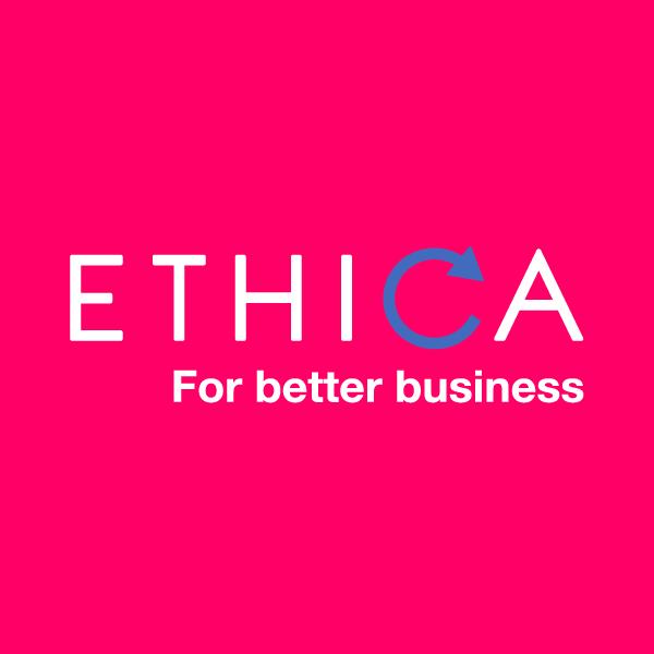 Ethica Oy