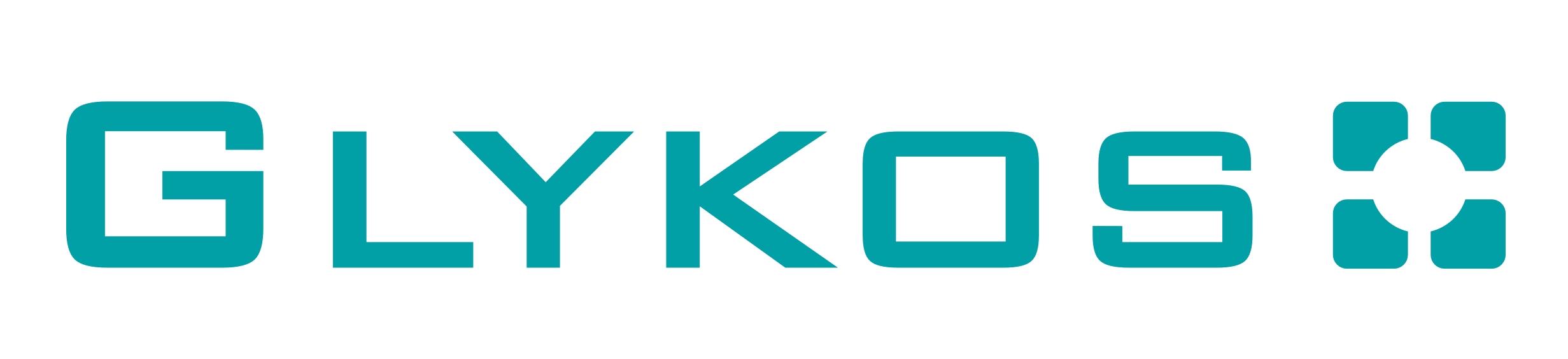 Glykos Finland Oy