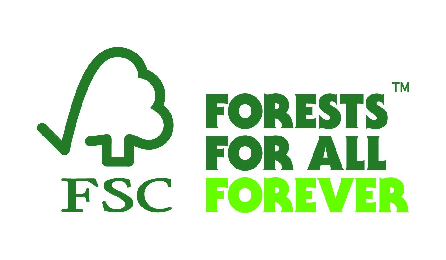 FSC Suomi