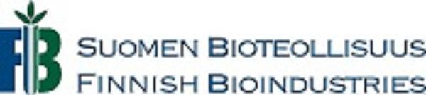 Finnish Bioindustries (FIB)